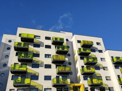 UK Commercial Property Investment up to 60% Growth