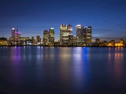 UK Property Bridging Loans Up to 70% Return