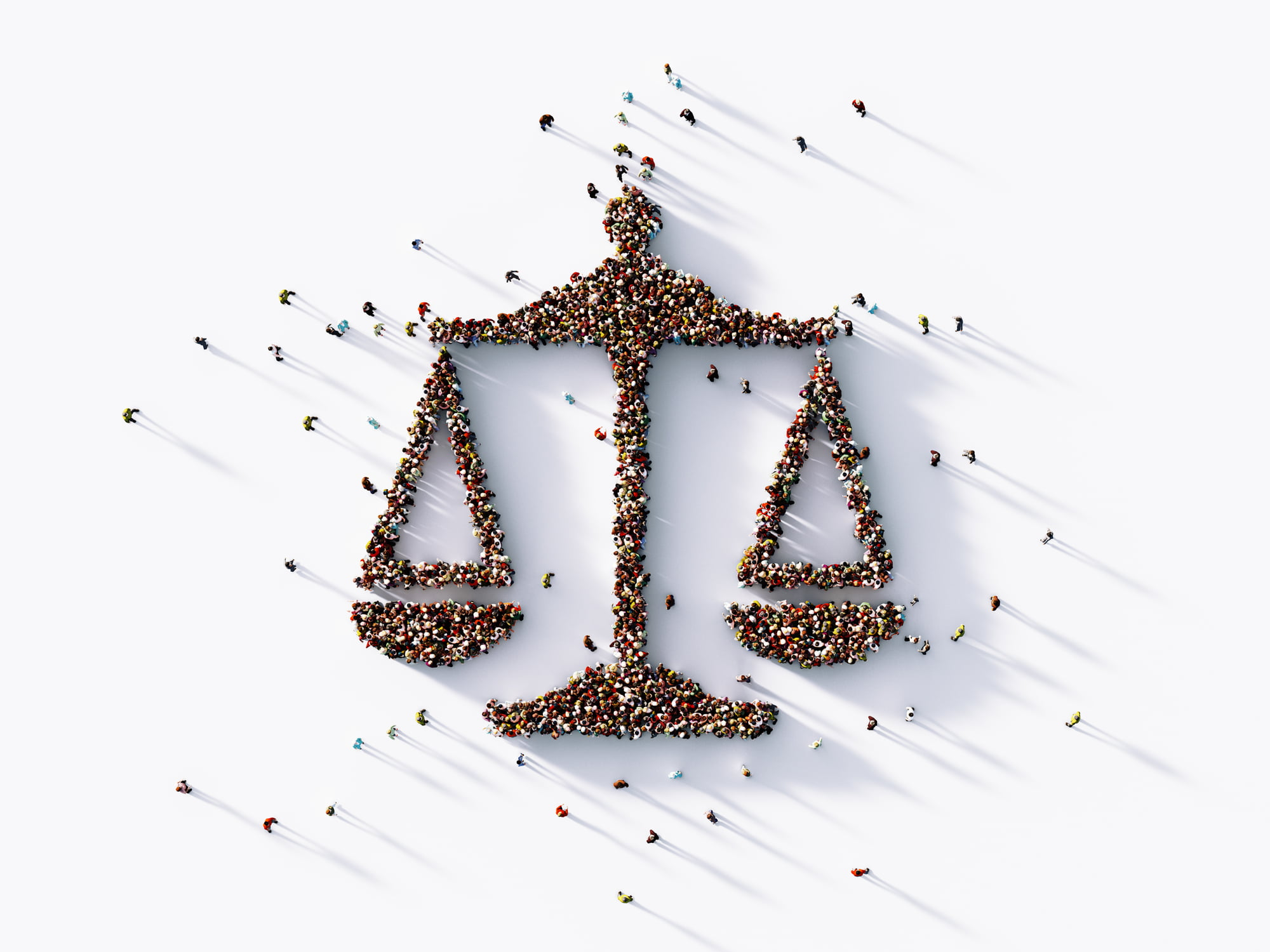 Litigation Investments