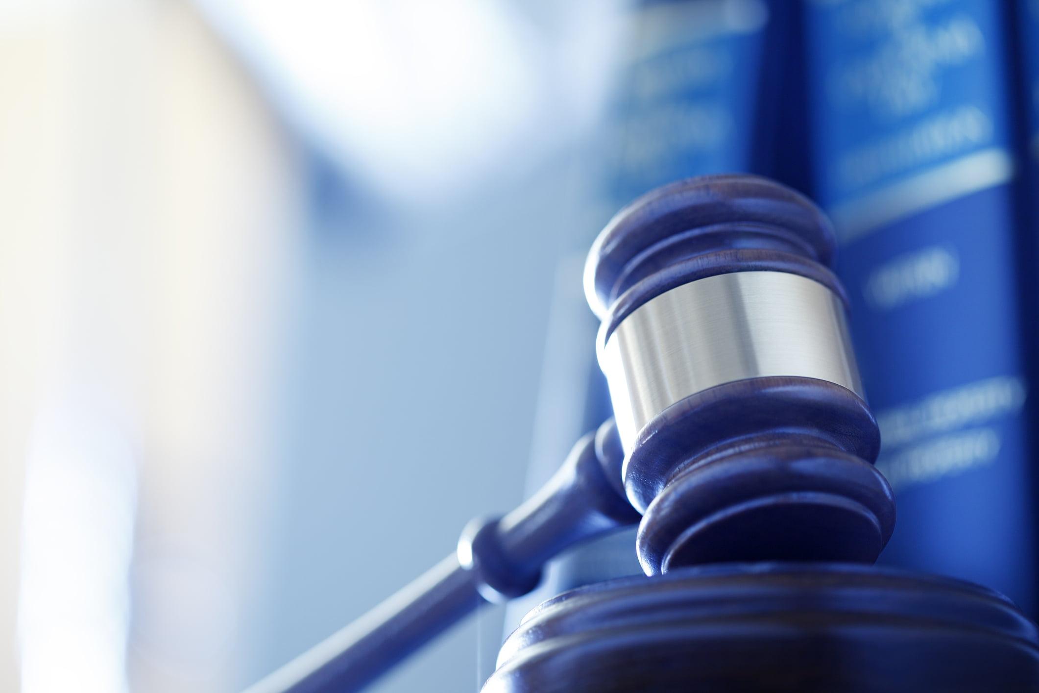 Ignite Invest - Consumer Litigation