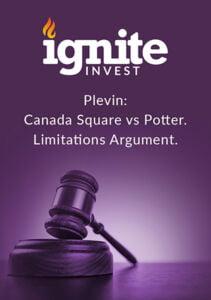 Ignite Invest Canada