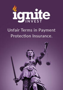 Ignite Invest Insurance