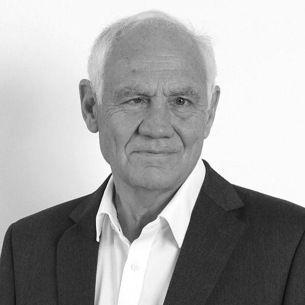 Ken Rooney