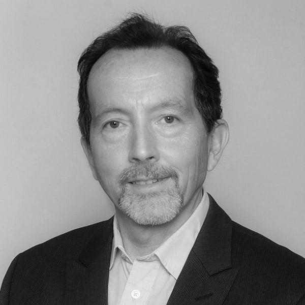 Steve Matthewman
