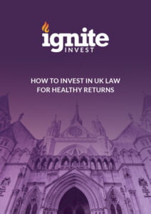 UK Law Investments