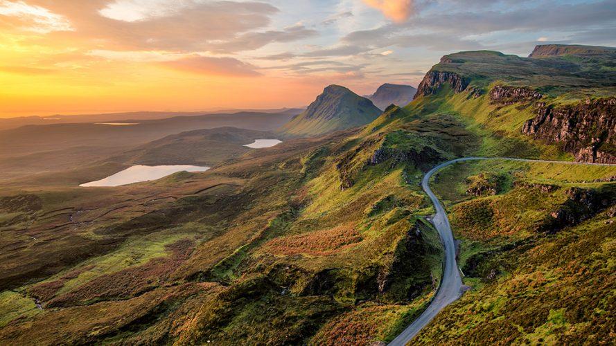 Eco-tourism-in-Scotland