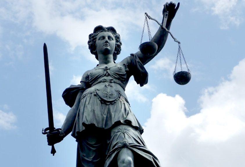 Investing-in-UK-Law-webinar